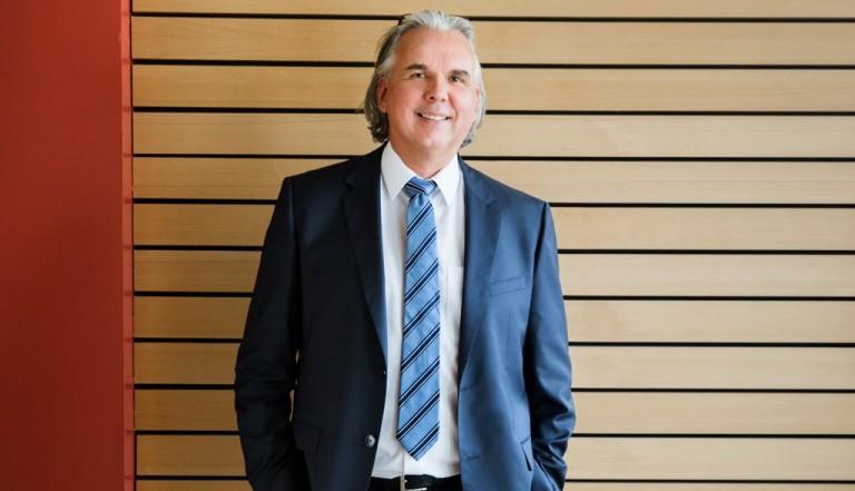 docatwork Guido Lysk Geschäftsführer