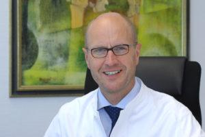 Prof. Dr. Christian Feldhaus