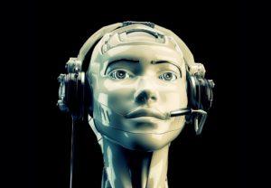 Sind Roboter die besseren Talentjäger?